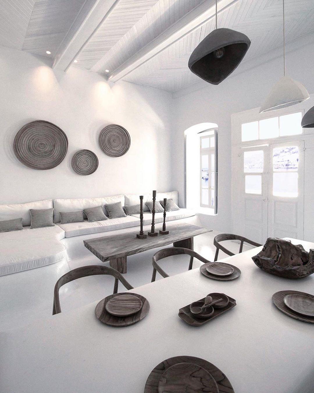 Incredible 20 Best Furniture Consignment Stores Top Interior Design Blogs 2017 Mobilya Spiderweb Homerede Home Decor Home Decor Online Best Interior Design