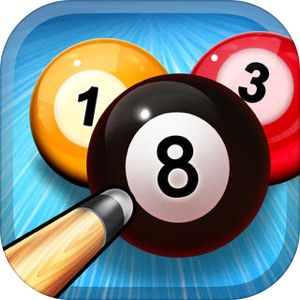 8 Ball Pool™ by Miniclip.com