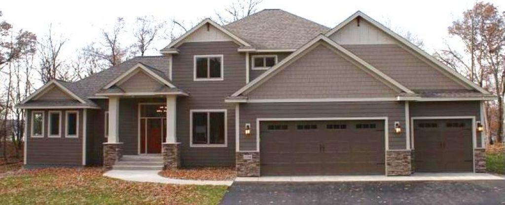 exterior siding design ideas portland siding company project