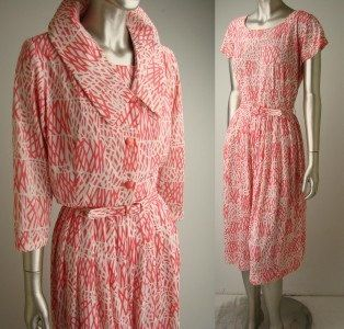 FREE SHIPPING in USA // Summer Dress Sale // by Prettyagedthings, $65.00