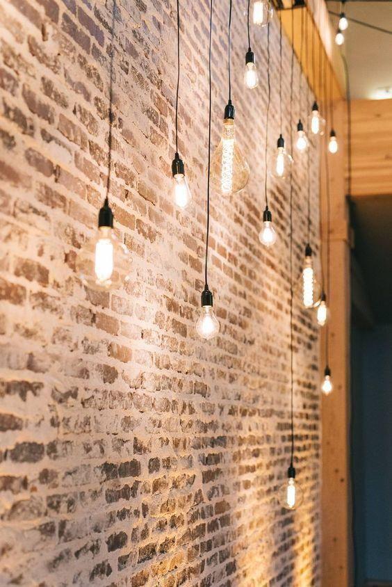 #homeDecor  #interiorDesign  #lightIdeas  #h ...,  #der  #hängen  #homeDecor  #interiorDesign  #lightIdeas  #Pendelleuchten  #Wand #Wand #hängen  Pendelleuchten an der Wand hängen