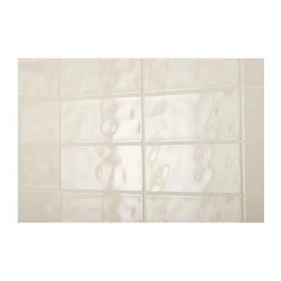 Access Denied Wall Tiles Ceramic Wall Tiles Daltile