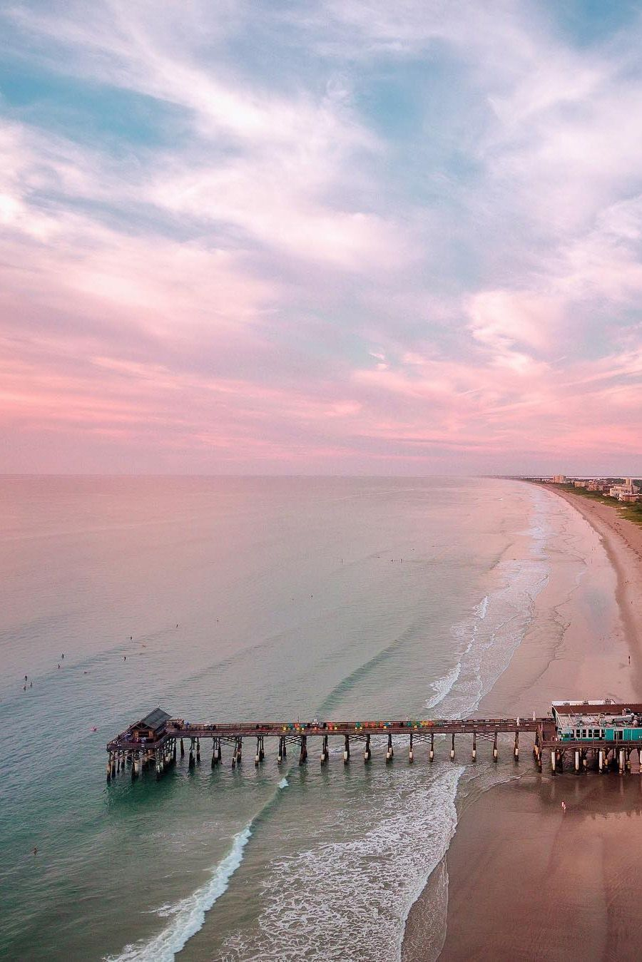 Abovearth Untitled By Seascaping Ocean Scenes Beach Scenery
