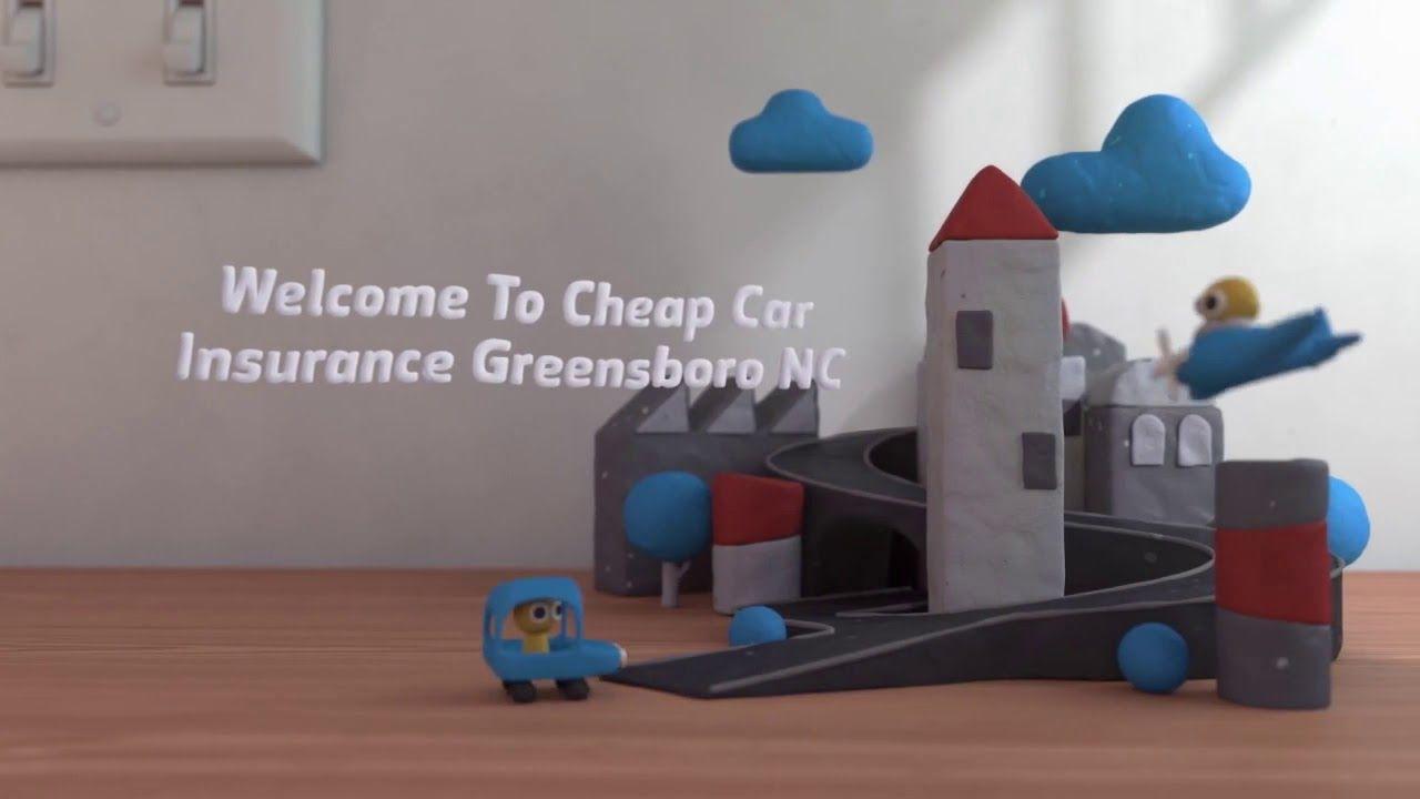 Cheap car insurance greensboro nc you can start