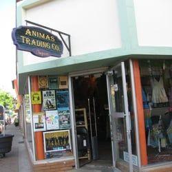 Photo of Animas Trading Co - Flagstaff, AZ, United States