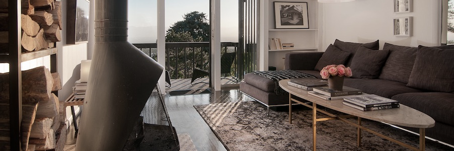 CityhomeCollective   Homes For Sale U0026 Interior Design In Salt Lake City Utah