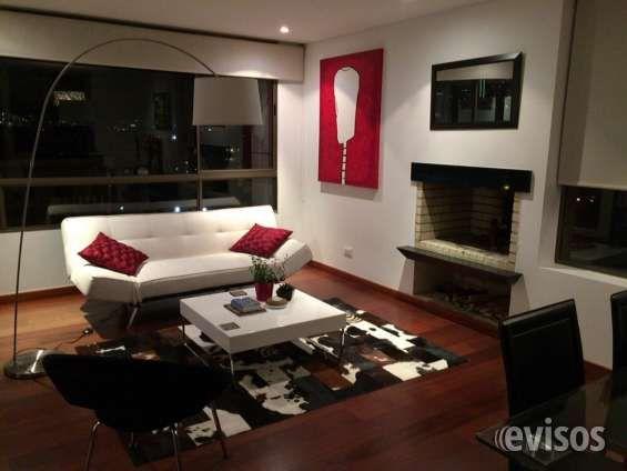 Tapetes para salas modernas bogota tapetes para salas