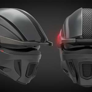 The Best Classic Motorcycle Helmets You Can Buy 2019 2020