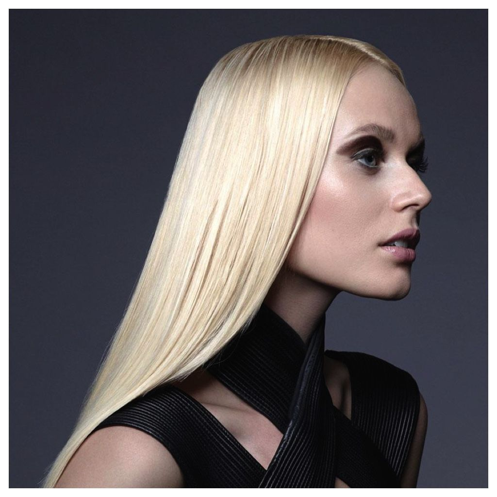 Formulas On Natural Level 7 Goldwell Topchic Highlift 11gb With 40 Volume Goldwell Colorance