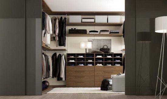 #wardrobe
