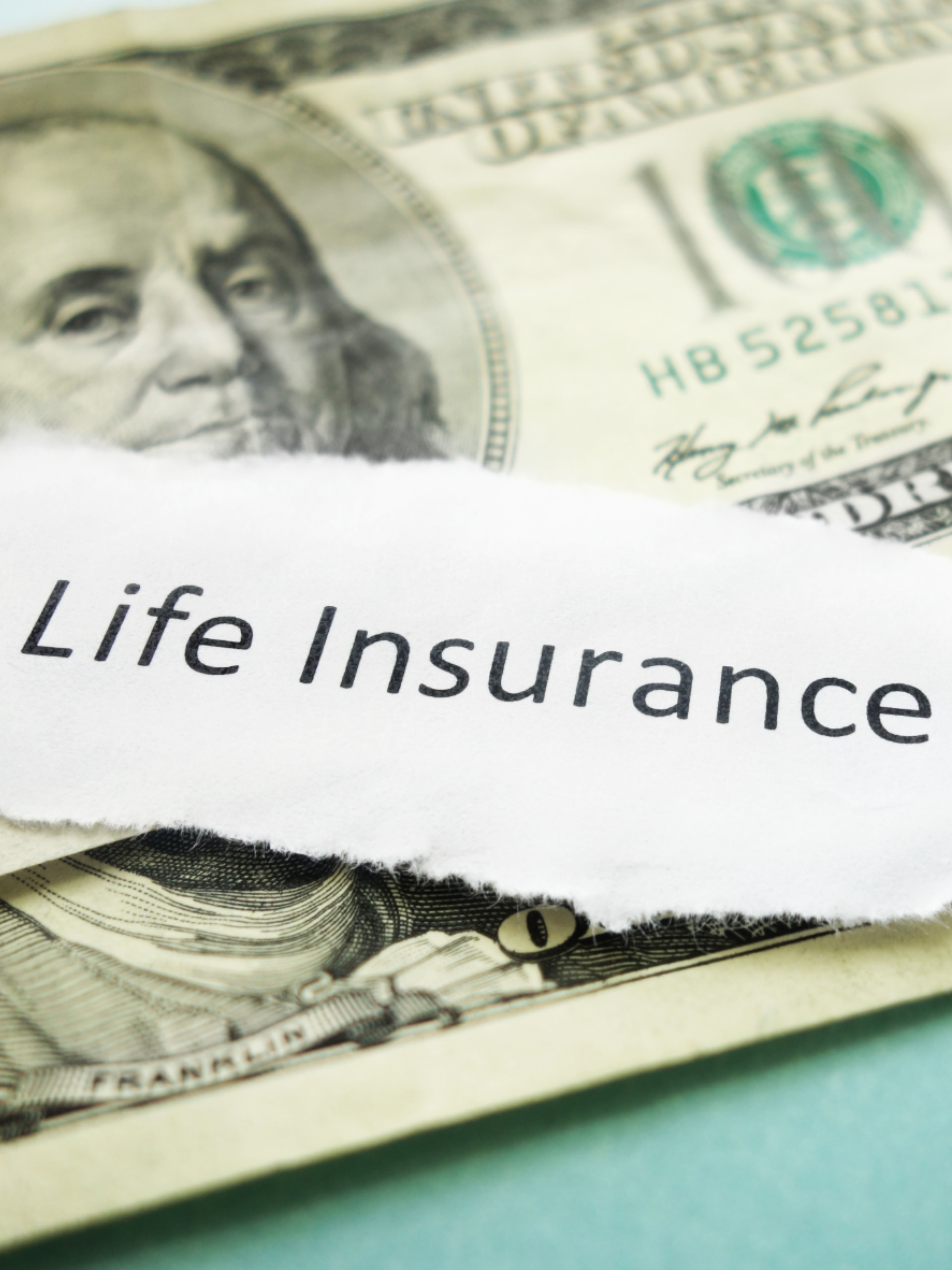Suitability Of Life Settlements In 2020 Life Life Insurance