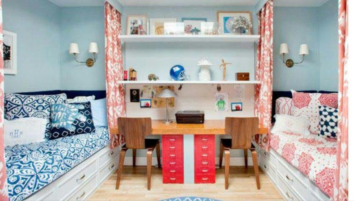 Boy Girl Shared Room Ideas Part - 20: 5e88d61690e9160e6d73e734e50368c6.jpg