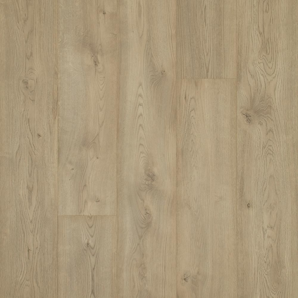 Pergo Outlast Waterproof Champagne Bay Oak 10 Mm T X 7 48 In W X 47 24 In L Laminate Flooring In 2020 Laminate Flooring Waterproof Laminate Flooring Pergo Outlast