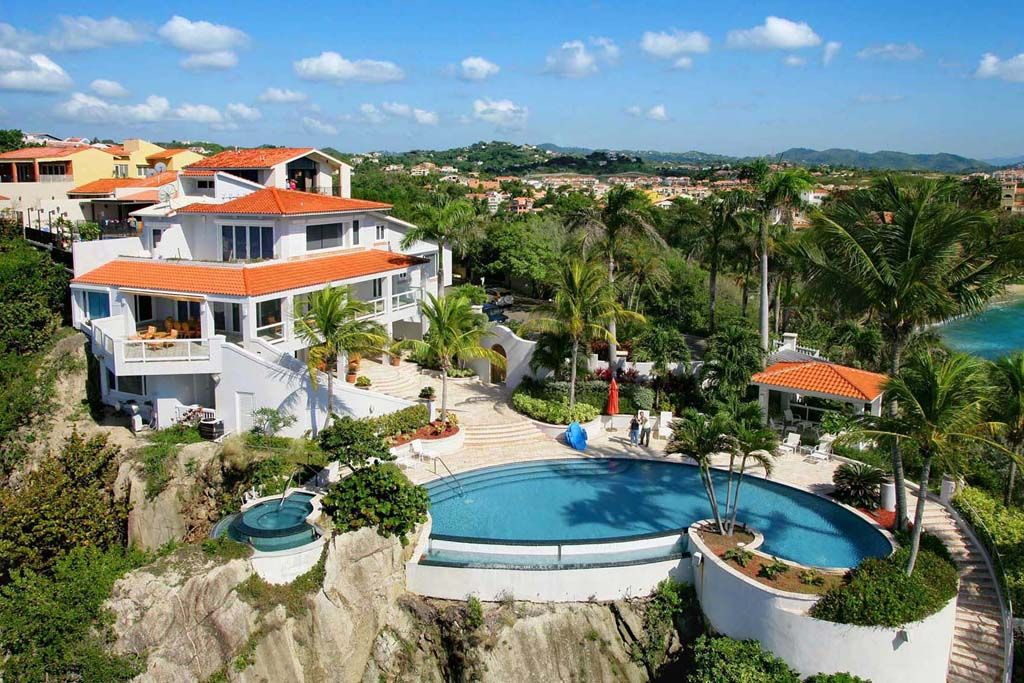 Palmas del mar located in the city of humacao puerto rico reminds me of the days i used to - Casa del mar las palmas ...