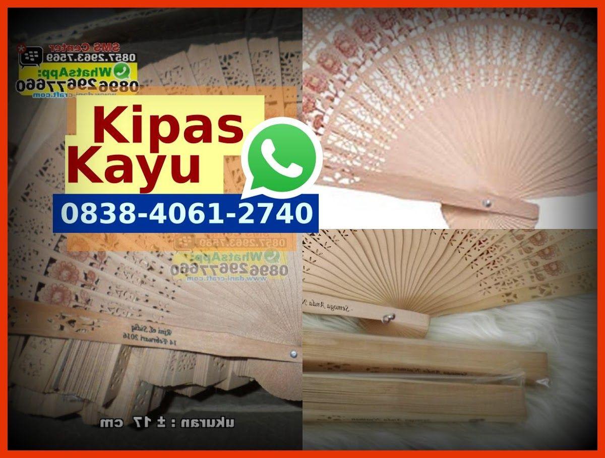Cara Buat Kipas Angin Dari Kayu 0838 406i 2740 Whatsapp Kipas Tangan Kayu Kipas