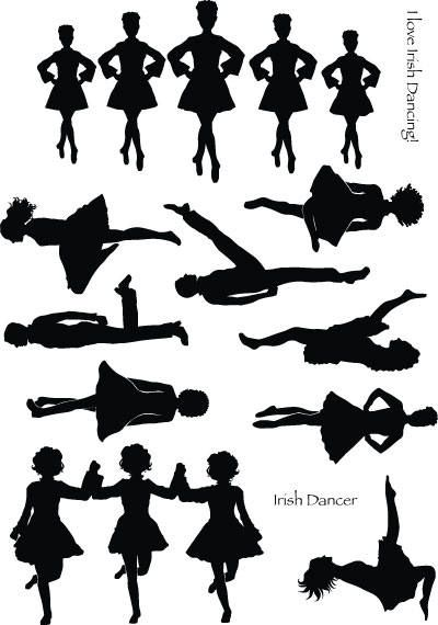 Google Image Result for http://www.georgielocksirishdanceshop.com/ekmps/shops/georgielocks/images/irish-dancing-wall-stickers-3463-p.jpg