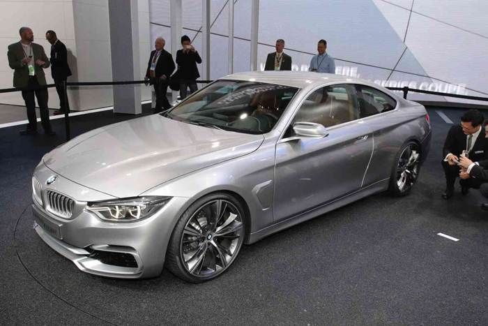 cool 2014 bmw m4 coupe price and release bmw pinterest