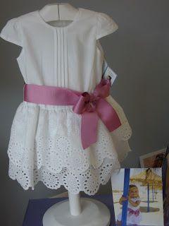 e7e8376cb Cucos Zaragoza Ropa Niños  ropa de bebe
