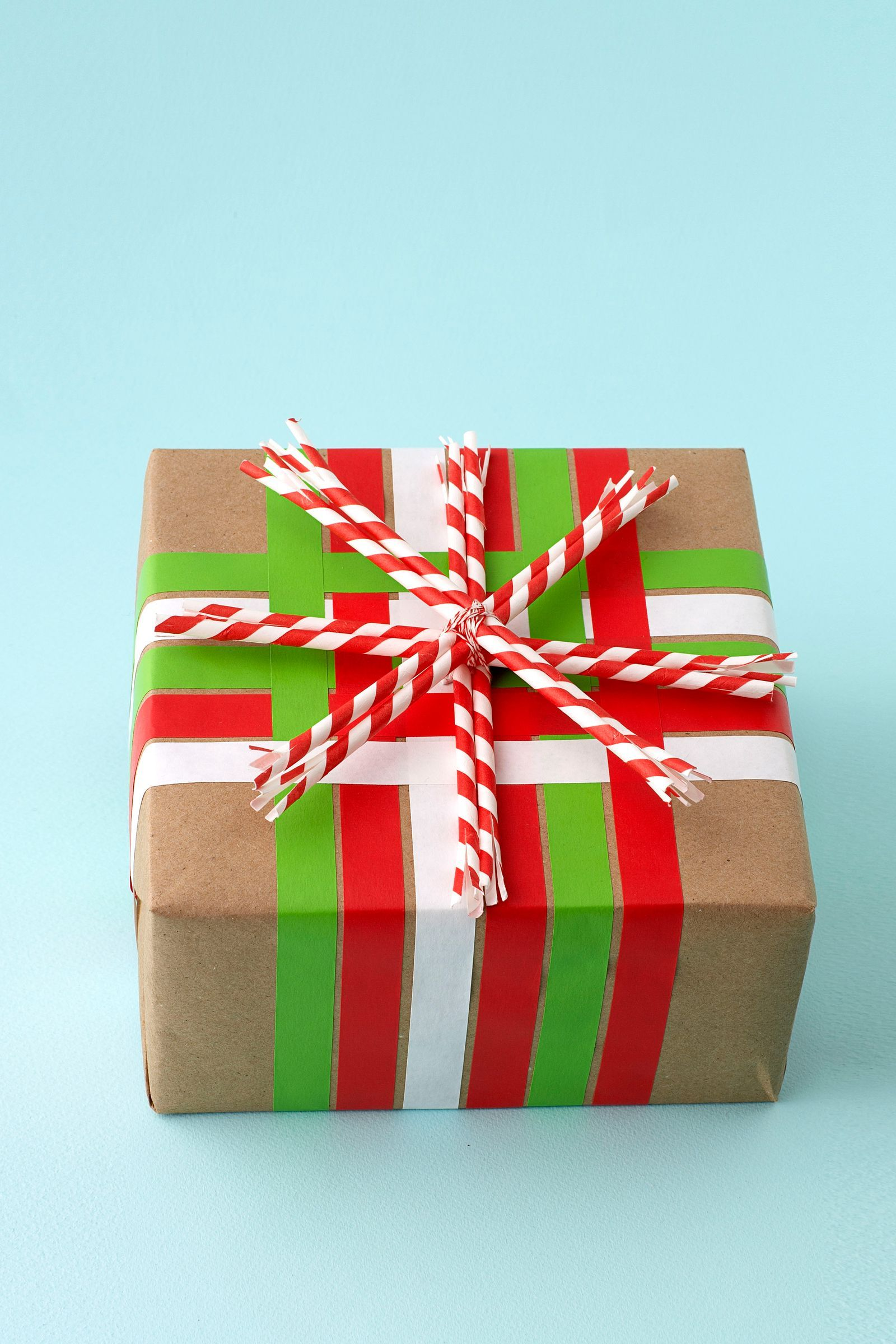 50 best gift wrapping ideas to make your presents stand