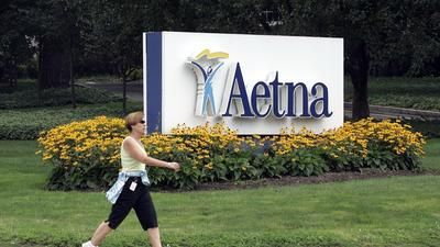 UnitedHealth, Aetna and Cigna opt out of California ...