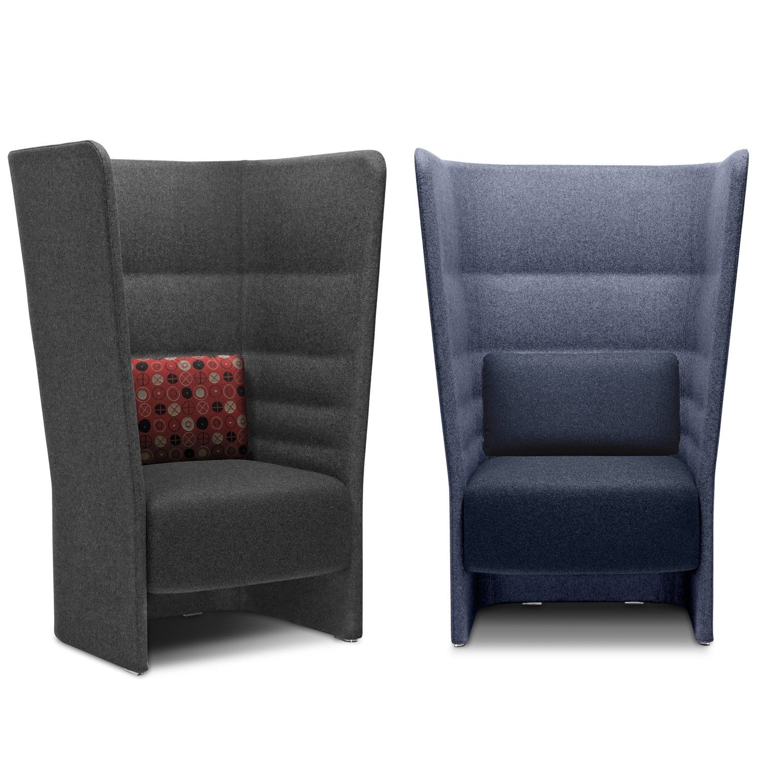Genial Image Result For Private Meeting Armchair High Back APRES FURNITURE