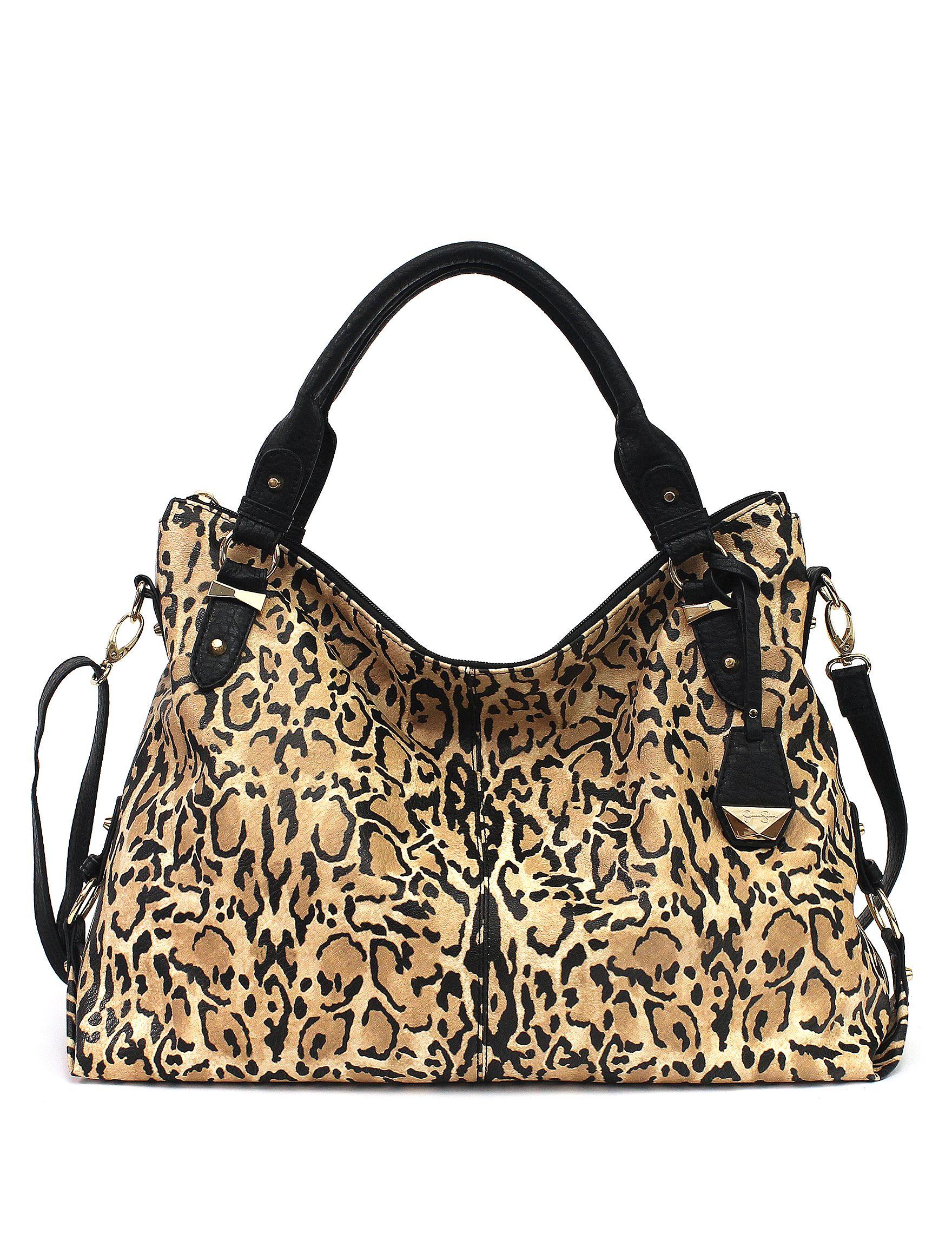 multicolor jaguar coated print handbags pouch canvas givenchy zip bag