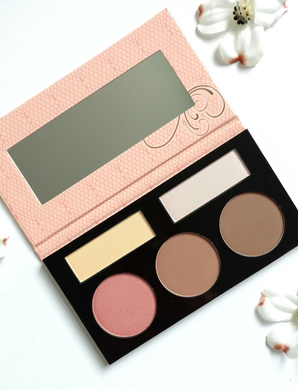 bh-cosmetics-glamorous-blush-10-color-palette-review