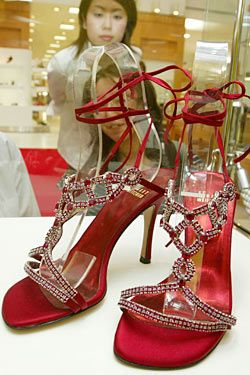 Top 10 Most Expensive Shoes Ever Most Expensive Shoes Heels Me Too Shoes