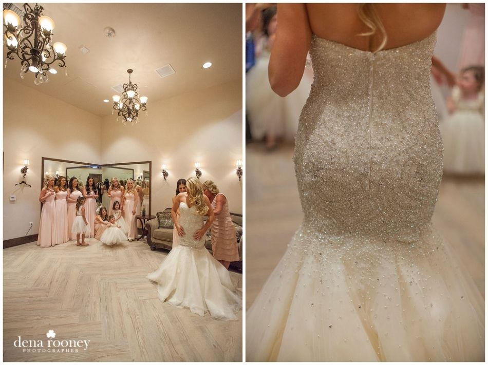 Wedding dresses in Livermore