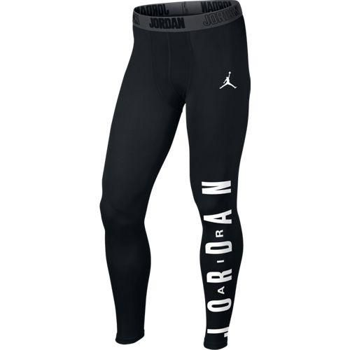 Merveilleux Air Jordan Classic Compression Tight   The Closet Inc.