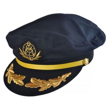 Aegean Admiral s Cap  2482ab438