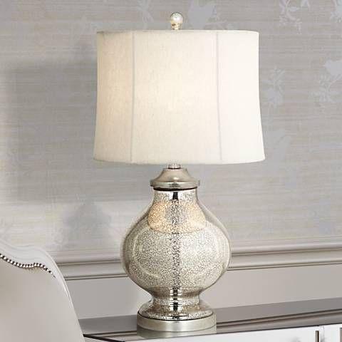Lamps Plus Possini Table Lamp