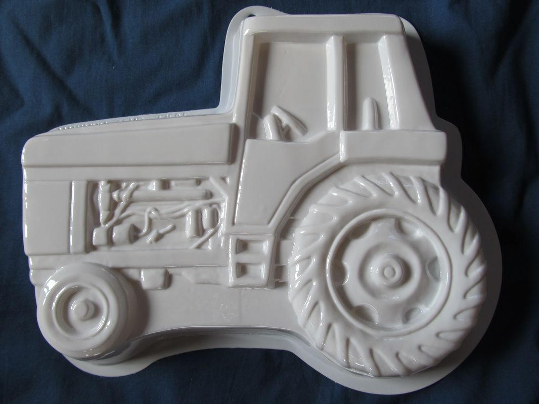 Order Products The Branded Barn Cake Pan Gift Ideas