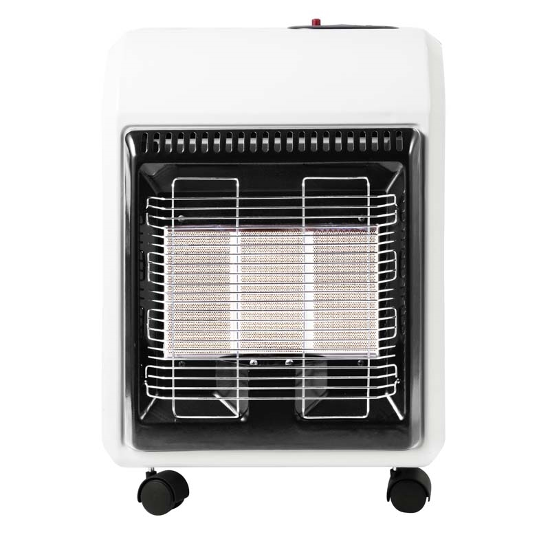 Best Heater For Small Home