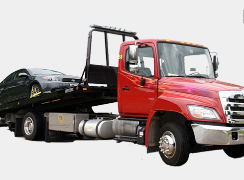 Vic Car Removal Melbourne offers cash for scrap cars, used