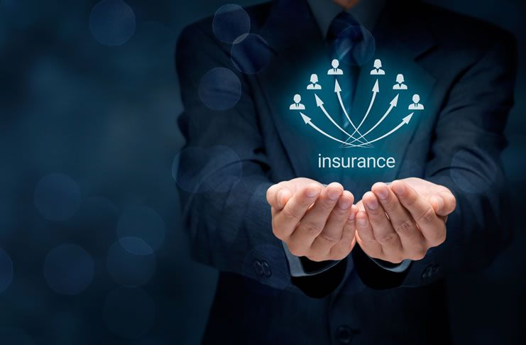 Advantages of disability insurance insurance industry