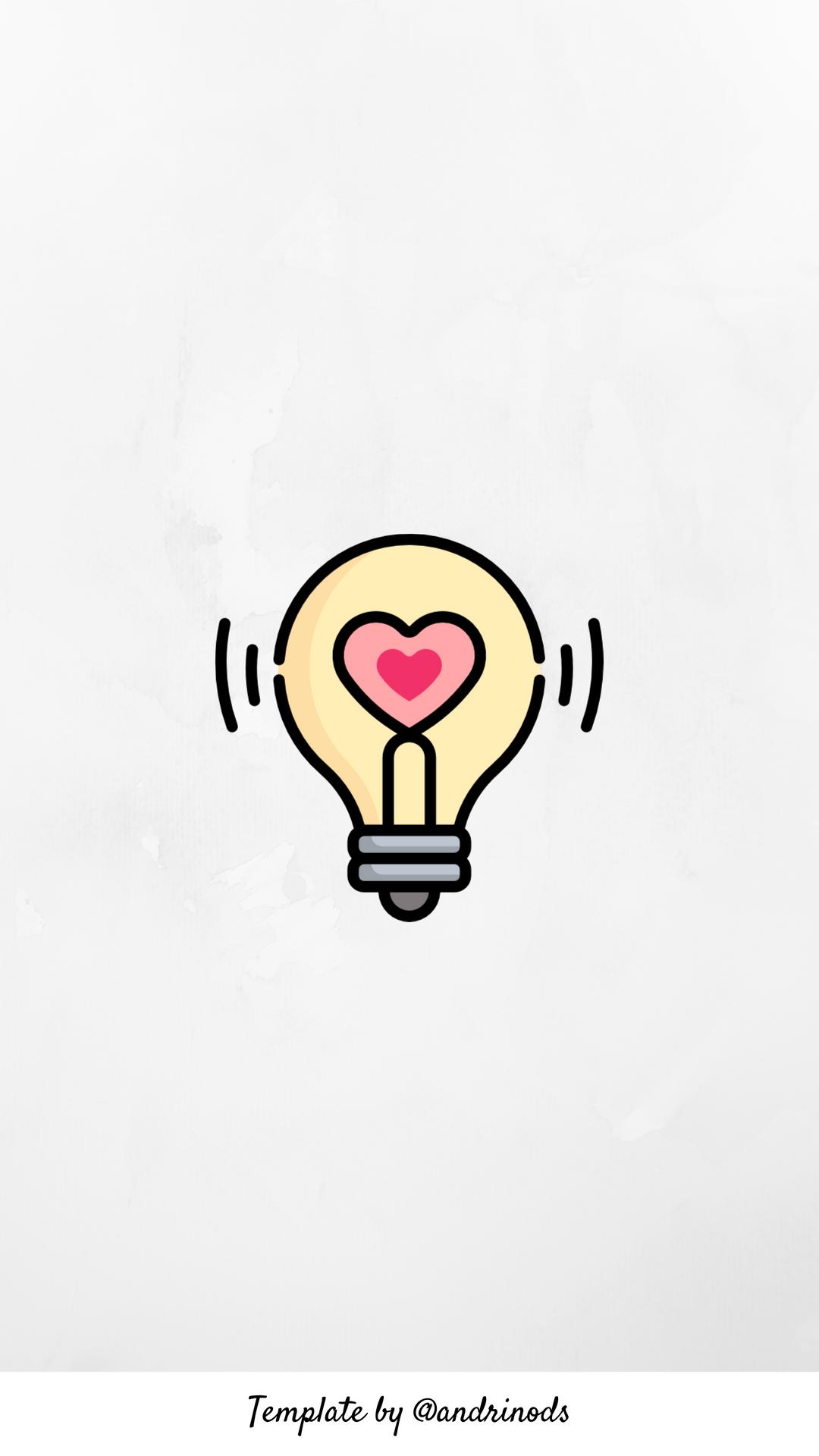 Ideas, quotes Logotipo instagram, Imagem de fundo para