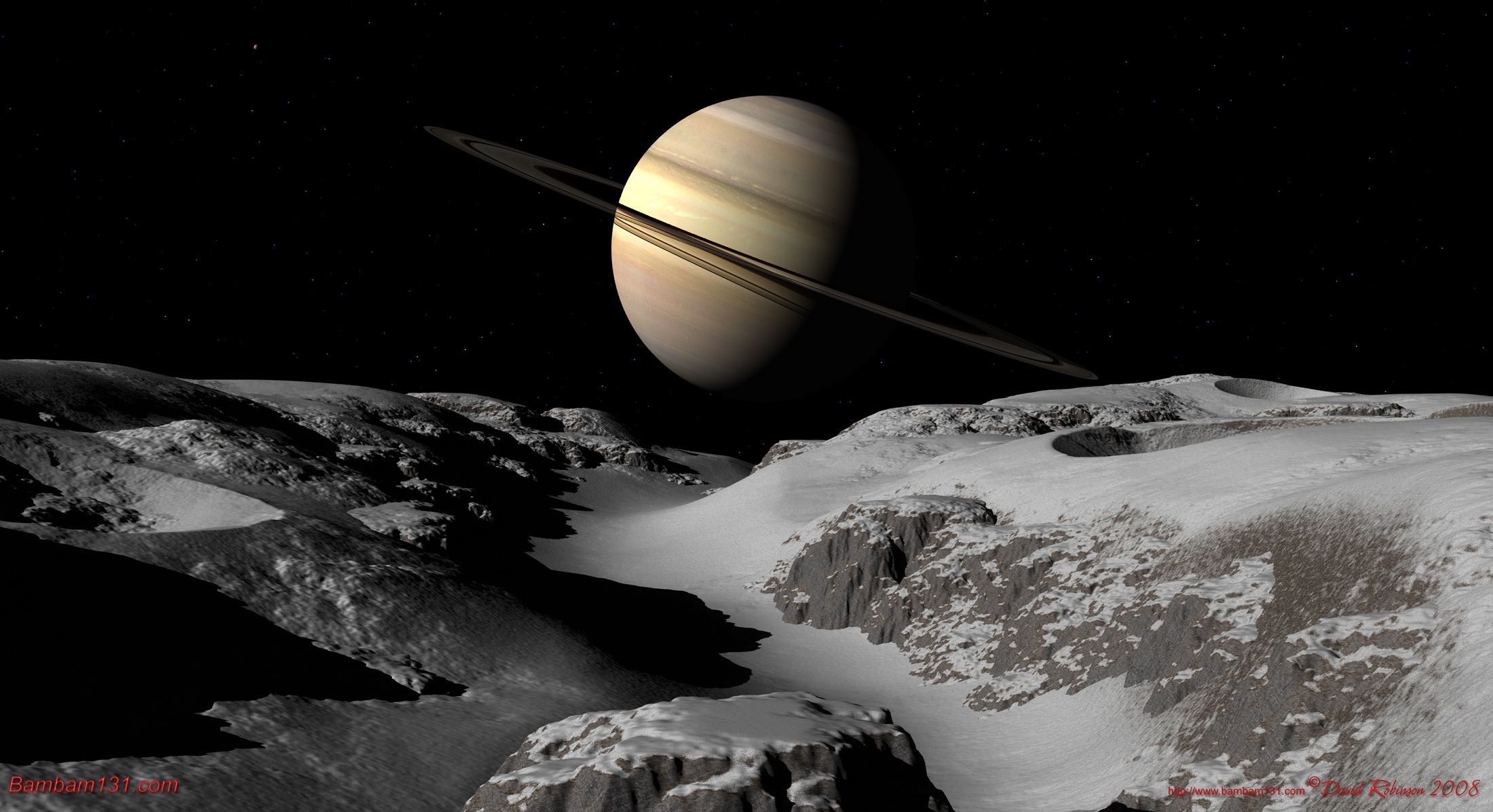 Coolest Objects In Our Solar System | Solar System ...