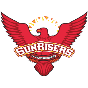 Sunrisers Team Ipl Logo In 2020 Ipl Cricket Teams Teams