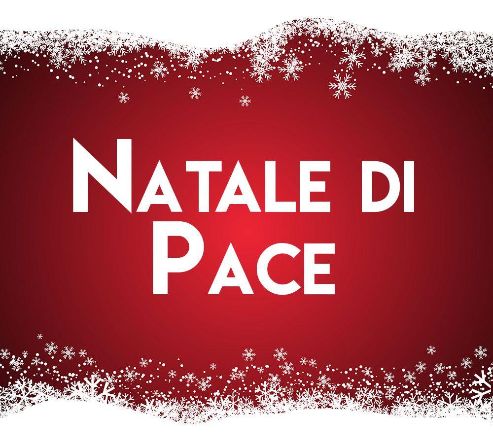testo copione natalizio