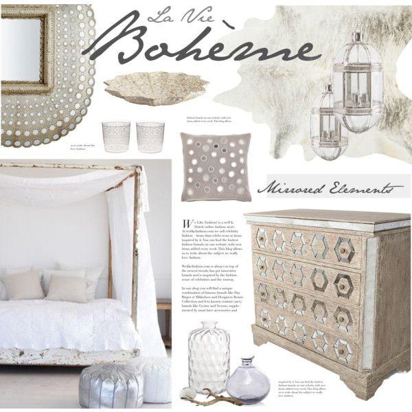 Large Master Bedroom Ideas Boho