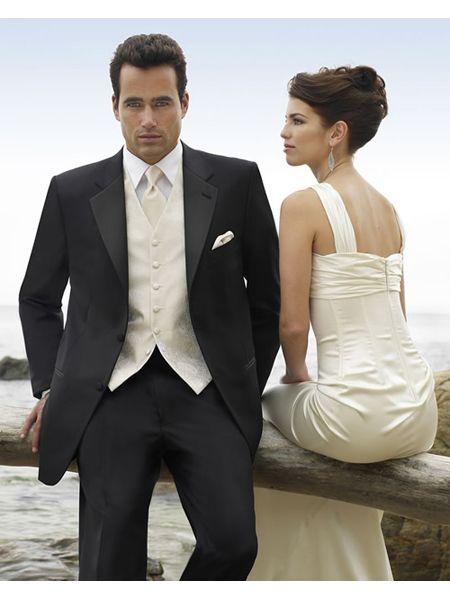 grooms attire for beach wedding - Google Search | Wedding Ideas ...