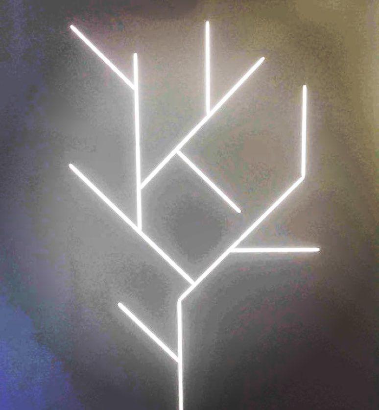 #casastiledesign #tendenze #glamour #cool #love #light #luce #lucemagica #lucepensata #lightdesign #lightingdesign #interiordesign #industrialdesign #icone #homedesign #home #arte #passione #lavoro #design #umiltà #karma #vintage #naples #napoli #moda #fashion #lemieideelevostrecase  by francescocasastile