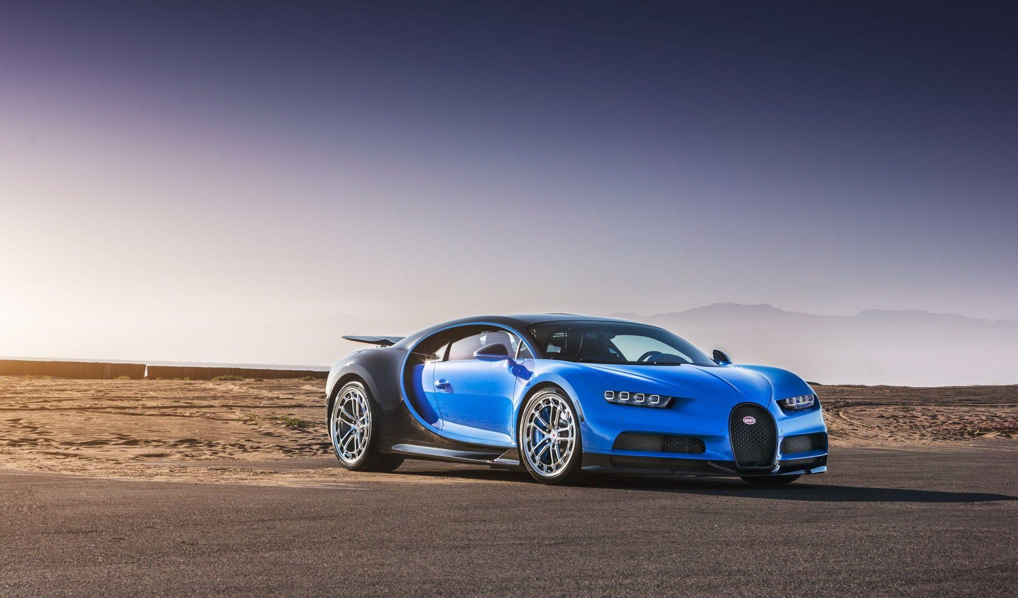 Pin By Selton Imbassahy On Lujss In 2021 Bugatti Blue Vossen