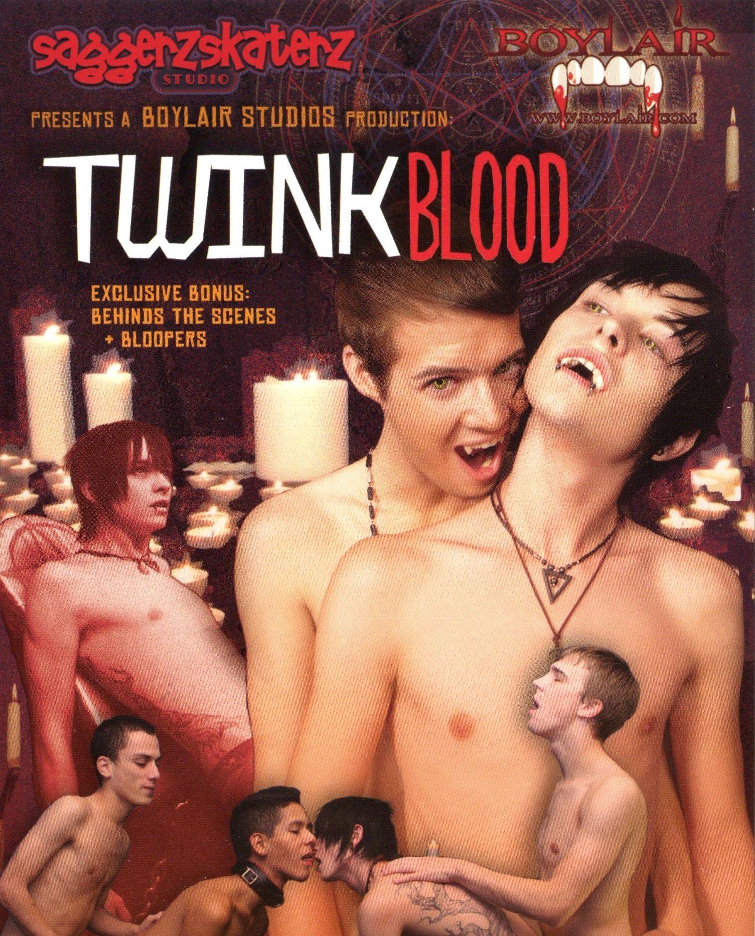 Vampire outdoor gay movie real redhot gay 8