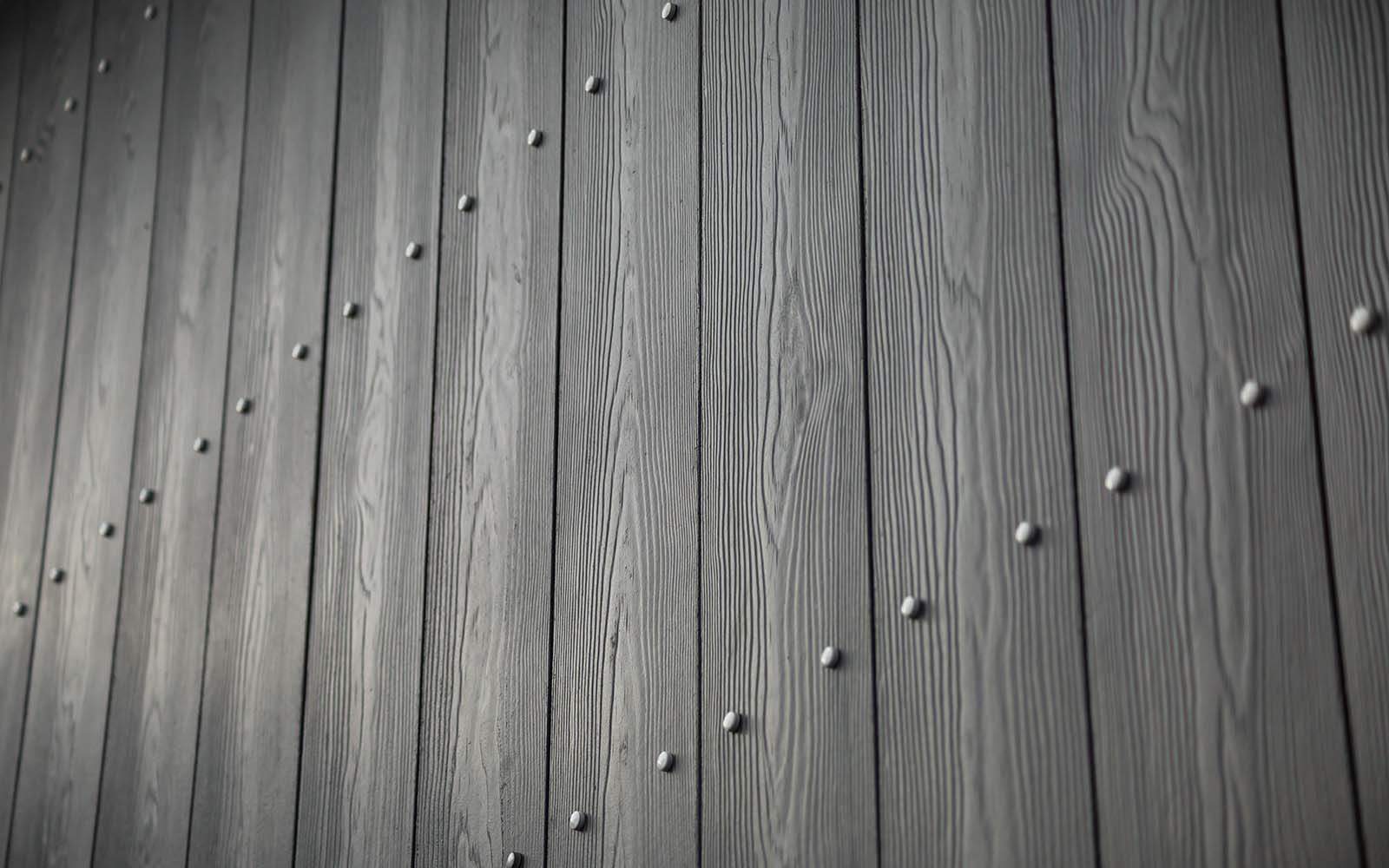 Cedral Lap Weatherboard Fibre Cement Wood Effect Weatherboard Cladding Fasad Dom