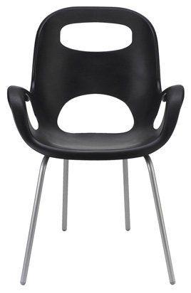 Oh Chair   Karim Rashid