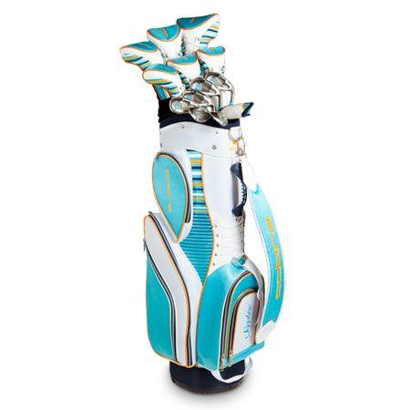 27+ Blue sapphire golf club ideas