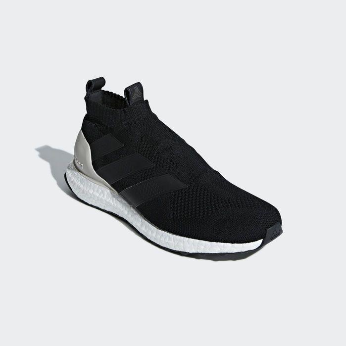 b574b37a2c0 A 16+ Ultraboost Shoes Black 12 Mens in 2019