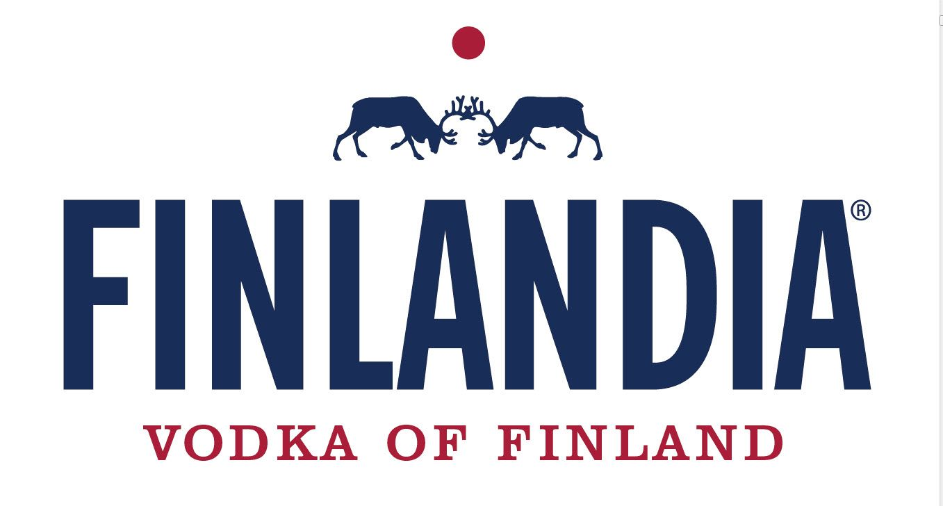 Finlandia Vodka Finlandia Finlandiavodka Vodka With Images